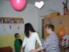 20_Valentin