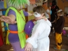 25_Karneval