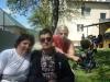 28_CSS_Presov