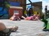 15_KridlaTuzby_Sarispark