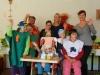 40_Den_dobrovolnictva