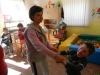 2012 september - Deň dobrovoľníctva