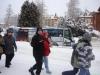 026_TatranskaLesna