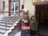 037_TatranskaLesna