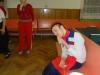 093_TatranskaLesna