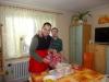 18_Priprava_torty