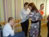 44_Valentinsky_ples