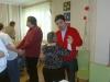 47_Valentinsky_ples