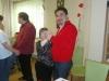 48_Valentinsky_ples