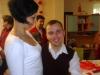 50_Valentinsky_ples