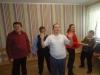 66_Valentinsky_ples
