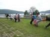 2012 jún - Domaša - rekreačný pobyt