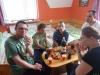 2012 jún/júl - Projekt - Let's Reconnaissance - Poľsko
