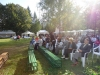 13_MargaretaFest