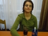 121_Pobyt_Sirava