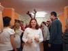 2012 december - Návšteva OZ Smile