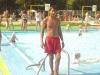 2012 jún/júl - Návšteva kúpalísk
