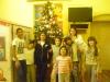 2012 december - Vianoce