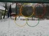 2013 január - Zimná olympiáda