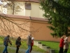 16_Ruzencova_zahrada