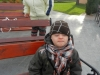 30_Ruzencova_zahrada
