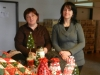2013 december - Vianočné trhy VUC