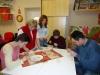 2013 január - Návšteva Cirkvi Ježiša Krista neskorších dní