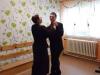 12_Valentinsky_ples_DSS