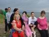 2013 jún - Rekreačný pobyt Šírava