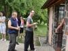 75_pobyt_Sirava