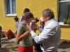 104_SportovyDenCSS