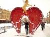 05_oslava_sv_Valentina