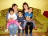 2013 jún - Dni dobrovoľníctva 2013 v KS