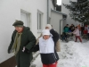 02_ZimnaOlympiada