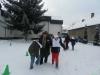 14_ZimnaOlympiada