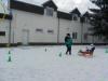 23_ZimnaOlympiada