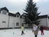 44_ZimnaOlympiada