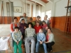 2014 jún - Prvá pomoc
