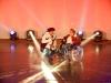 """2014 - október - ,,Taký je život"""" – benefičný koncert Bardejov"""