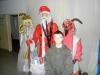 08_VianocnePosedenieZS