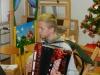 09_VianocnaBesiedka
