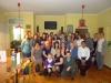 2014 marec - Študijná návšteva v Poľsku