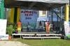 01_MargaretkaFest