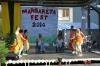 03_MargaretkaFest