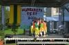 08_MargaretkaFest