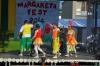 09_MargaretkaFest