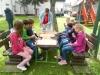 2014 september - Deň dobrovoľníctva