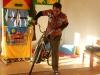01_Bicykel