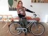 02_Bicykel