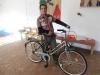 03_Bicykel